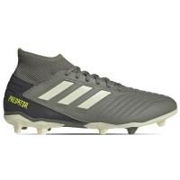 Buty piłkarskie Nike Phantom VNM Elite FG Junior AO0401 606
