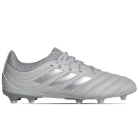 adidas Copa 20.3 FG Junior EF8332