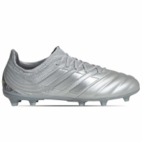 adidas Copa 20.1 FG Junior EF8320