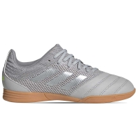 adidas Copa 20.3 IN Sala Junior EF8338