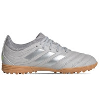adidas Copa 20.3 TF Junior EF8343
