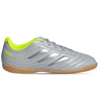 adidas Copa 20.4 IN Junior EF8354