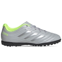 adidas Copa 20.4 TF Junior EF8359
