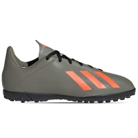 adidas X 19.4 TF Junior EF8378