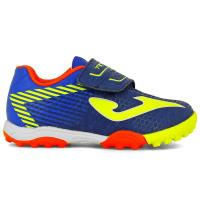 Joma Tactil Junior 803 TF TACW.803.TF