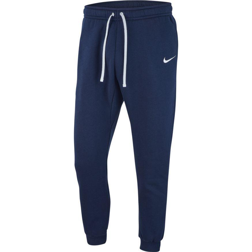 ea683a59d16ef Spodnie Nike Team Club 19 Pant AJ1468-451 - ambersport.pl