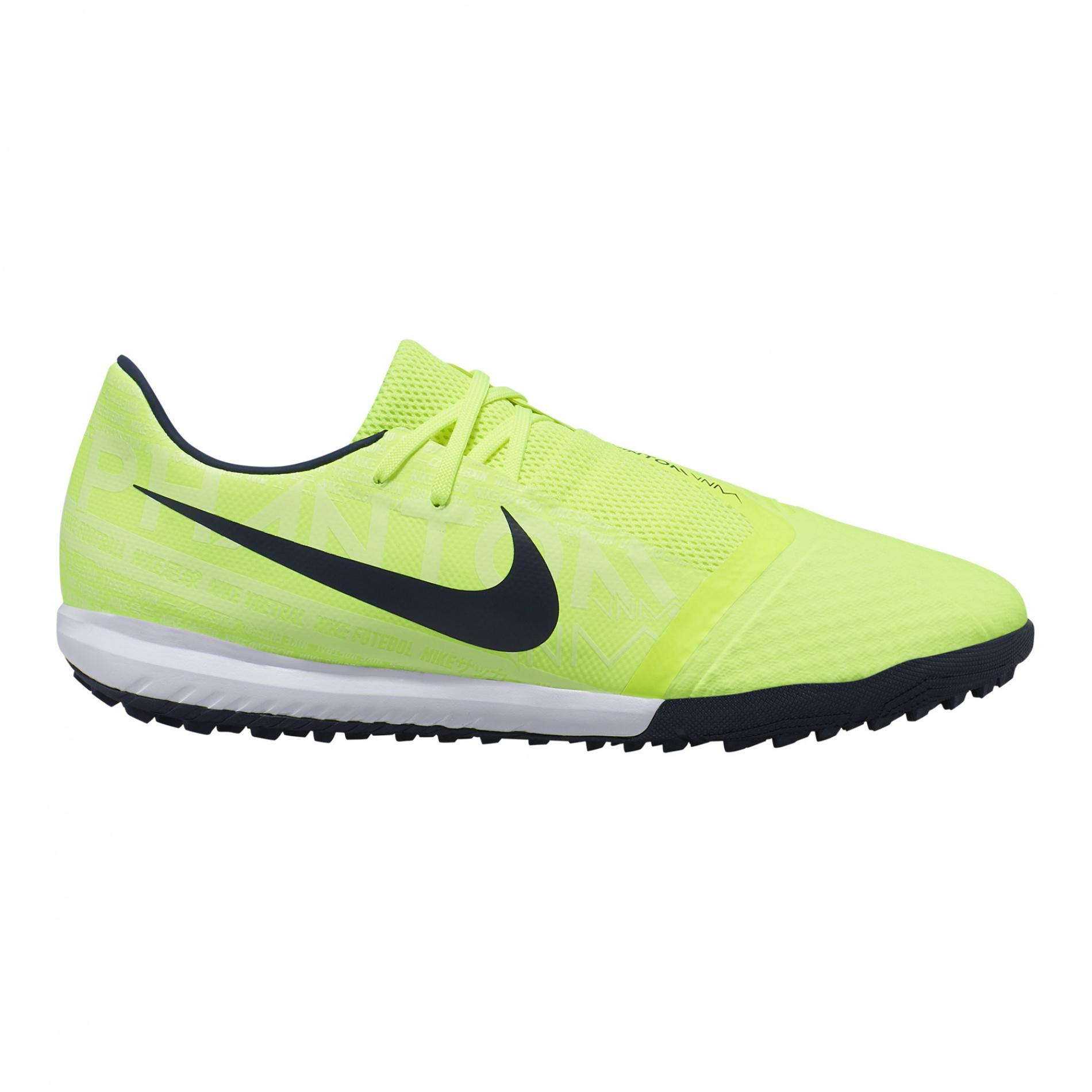 Nike Phantom VNM Academy TF AO0571 717