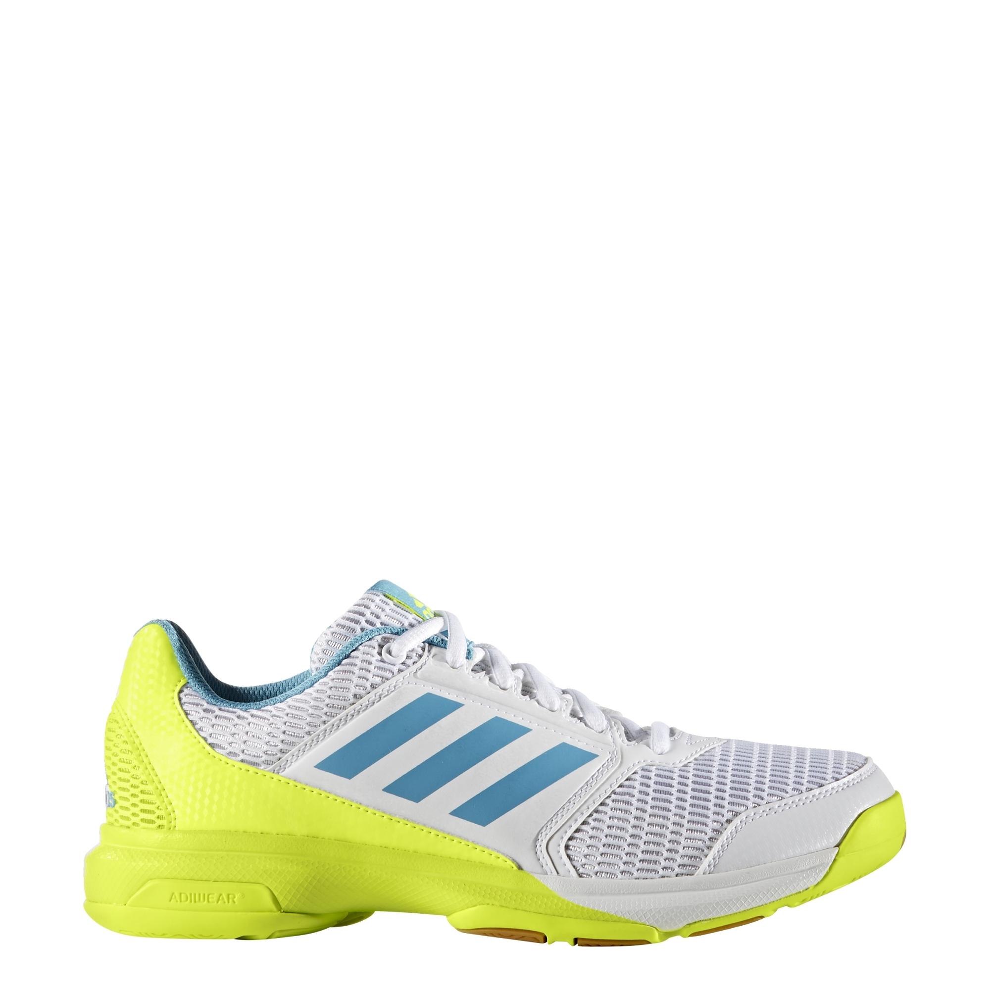 sports shoes 8087a bf513 adidas Multido Essence Shoes W AQ6287