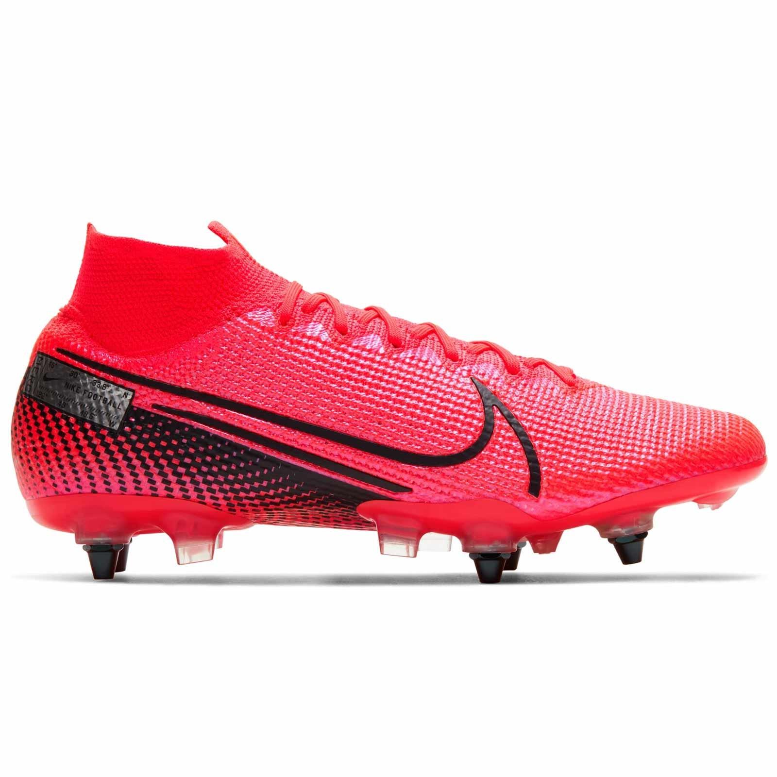 buty piłkarskie nike rozmiar 39 turfy czarne