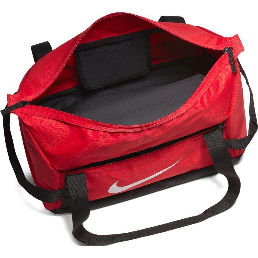 3481ed55d38d4 Torba Nike Academy Team S BA5505-657 - ambersport.pl