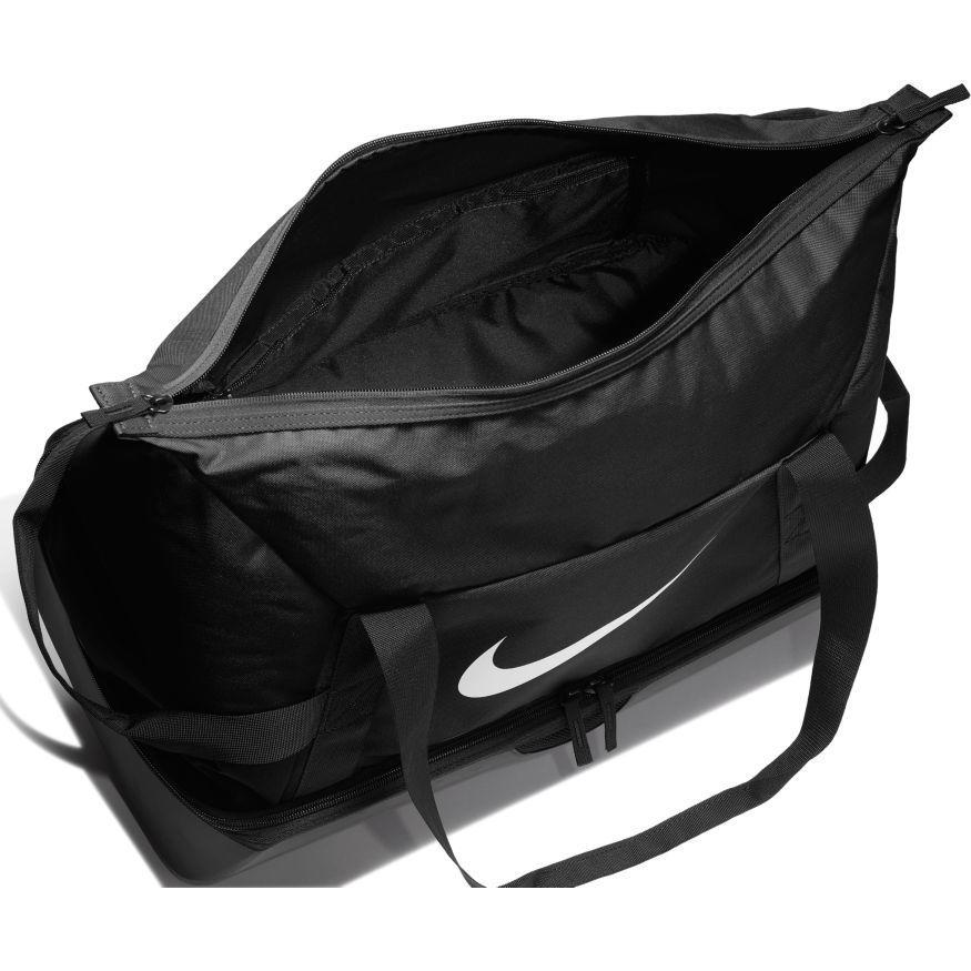 3c741050d5d1d Torba Nike Academy Team Hardcase M BA5507-010. Powrót. Nowość