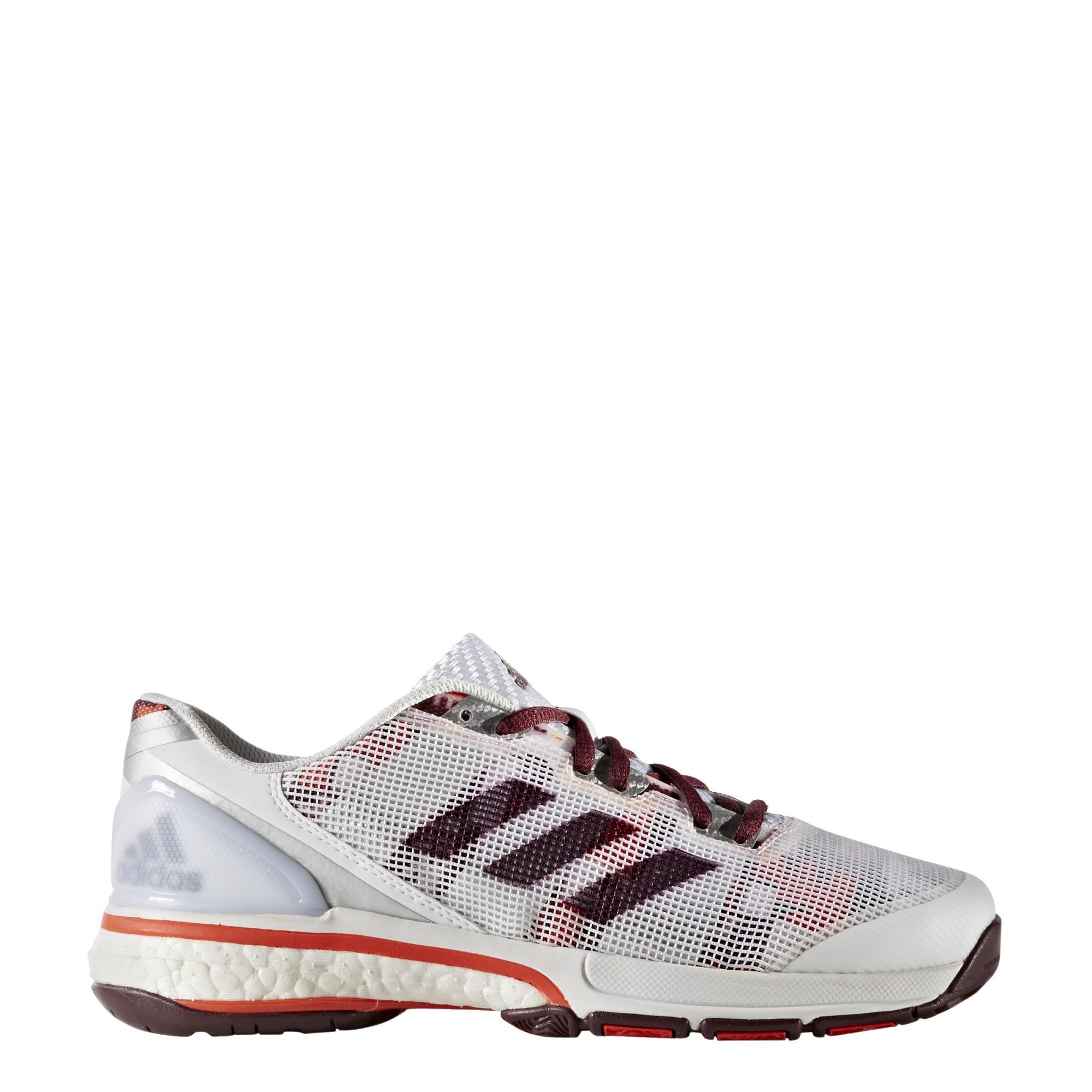 33afd2186a87b adidas Stabil Boost 20Y Shoes Women BB1820 - ambersport.pl