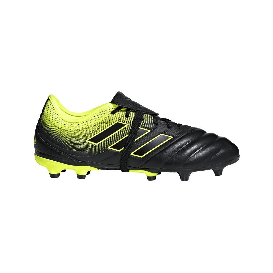 100% wysokiej jakości gorące produkty wysoka moda adidas Copa Gloro 19.2 FG BB8089
