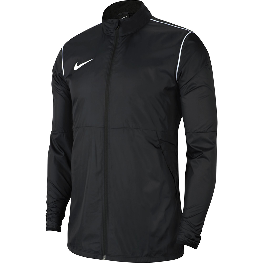 Kurtka Nike Repel Park 20 BV6881 010