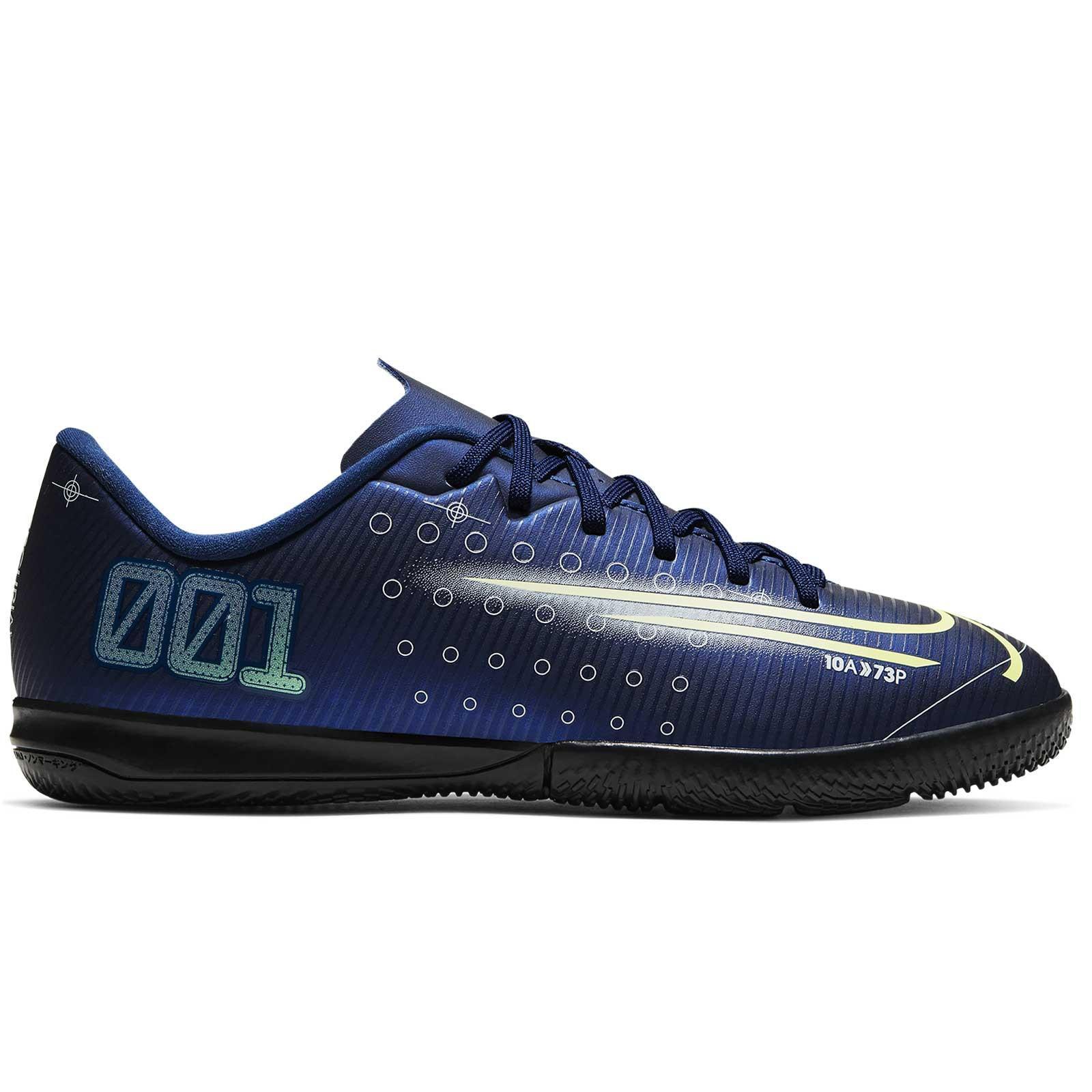 Najlepsze miejsce super promocje 100% najwyższej jakości Nike Mercurial Vapor 13 Academy MDS IC Junior CJ1175-401