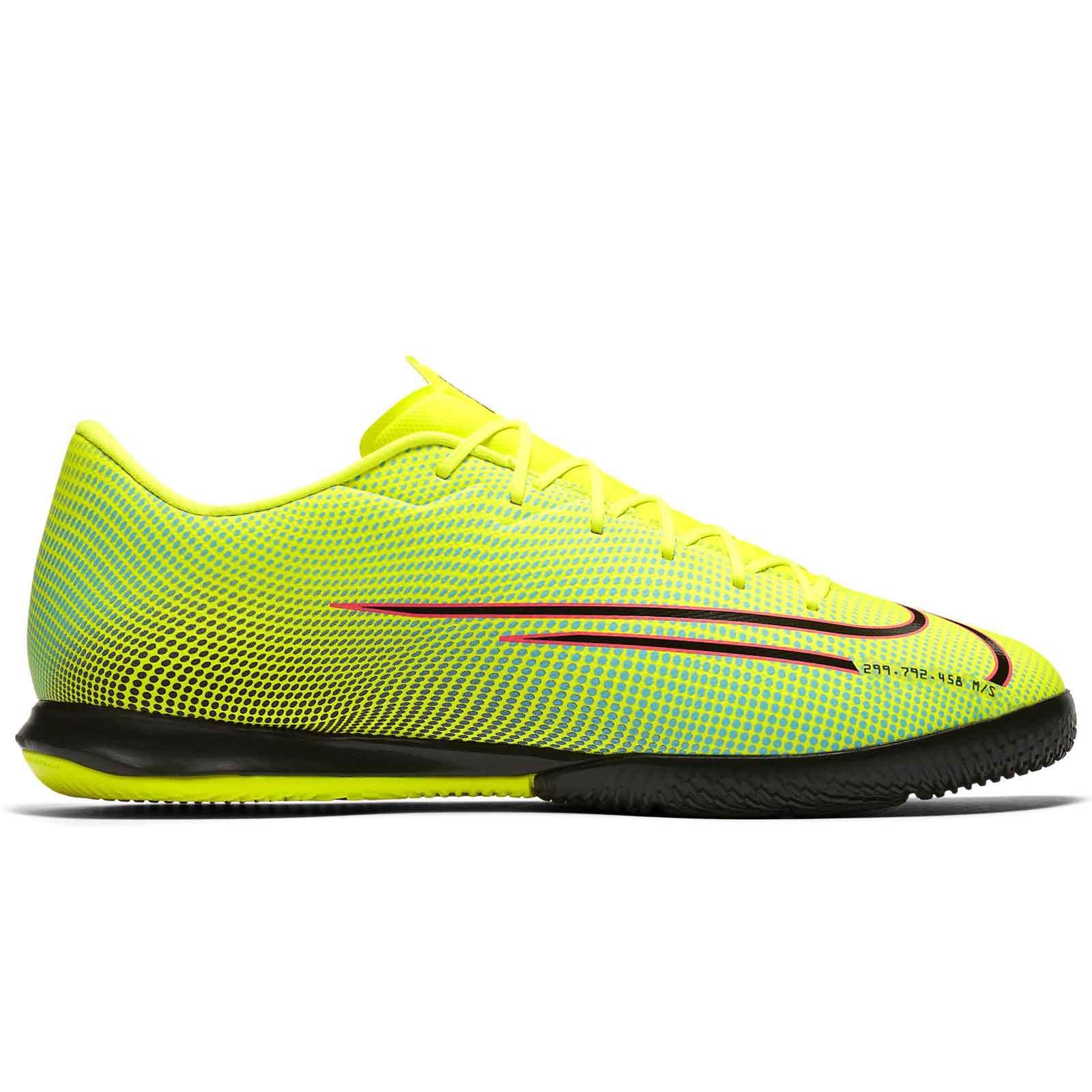 Nike Mercurial Vapor 13 Academy MDS IC CJ1300 703