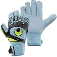 Rękawice bramkarskie Uhlsport Eliminator Soft RF Comp 100013801
