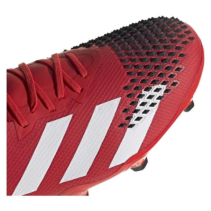 adidas Predator 20.3 IN EF2209
