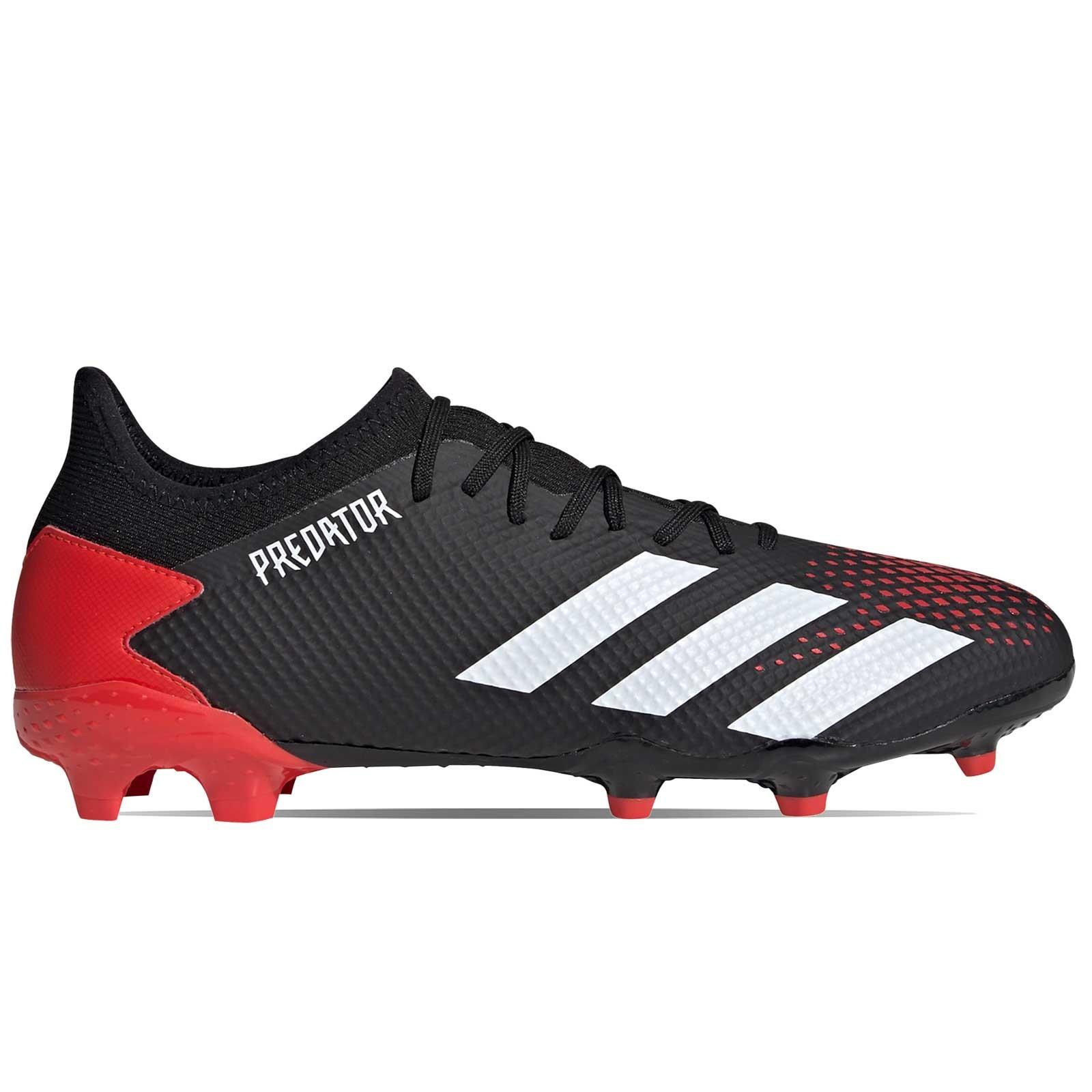 adidas Buty Piłkarskie adidas Predator LZ XTRX SG Miękka