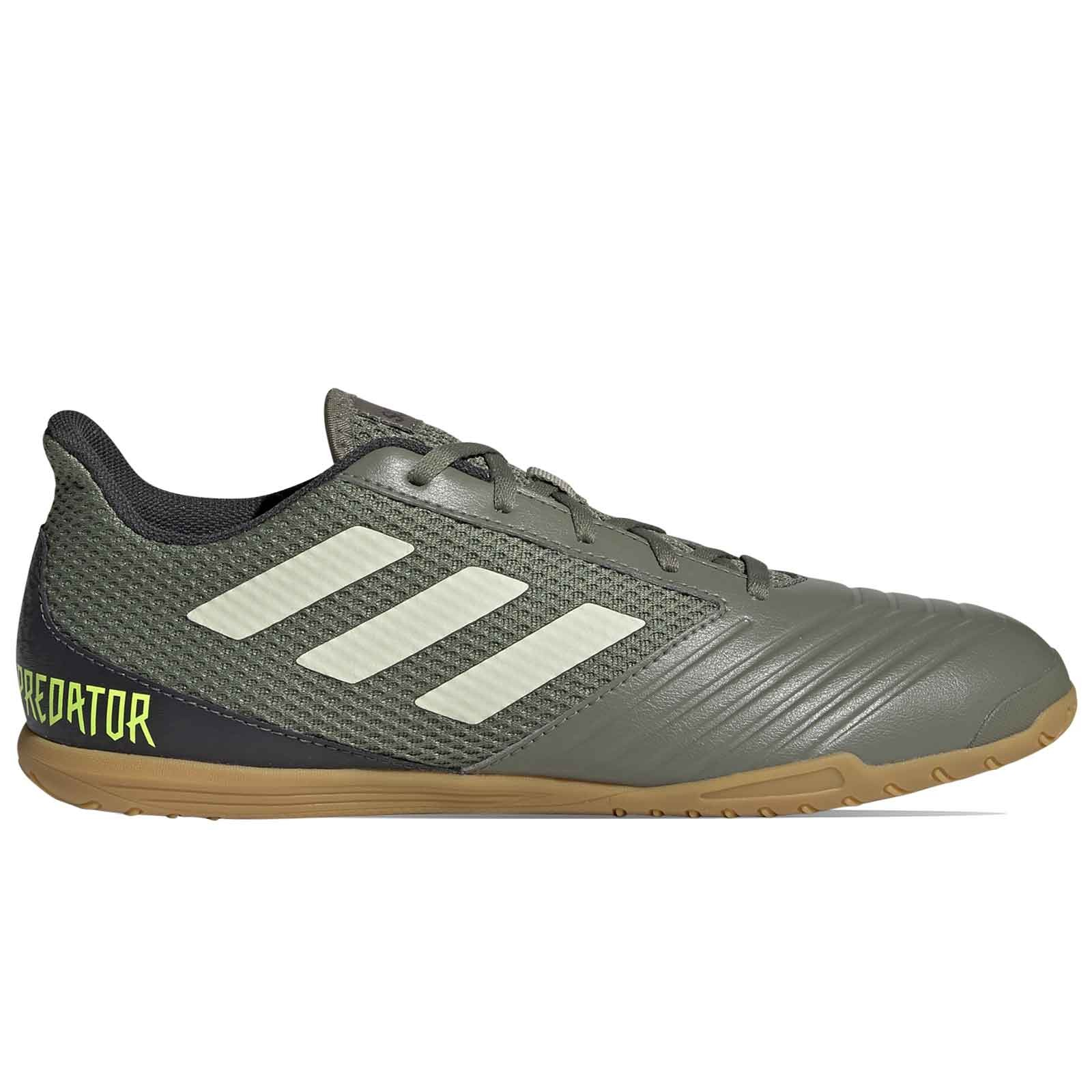 adidas Predator 19.4 IN Sala EF8216