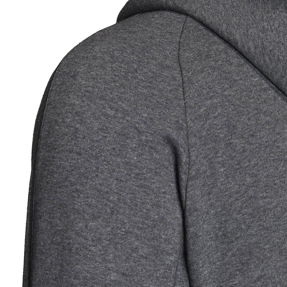 Bluza męska adidas Core 18 FZ Hoody FT8070
