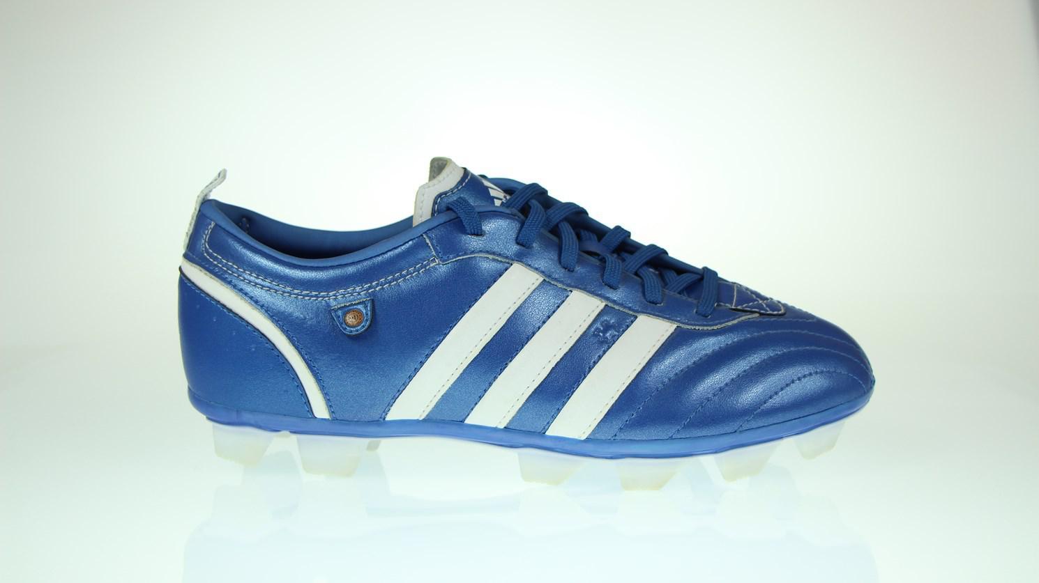 Buty piłkarskie Adidas Telstar II FGJ 358894 ambersport.pl