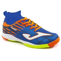 Joma Champion Junior Royal Sock IN 804 CCHJW.804.IN