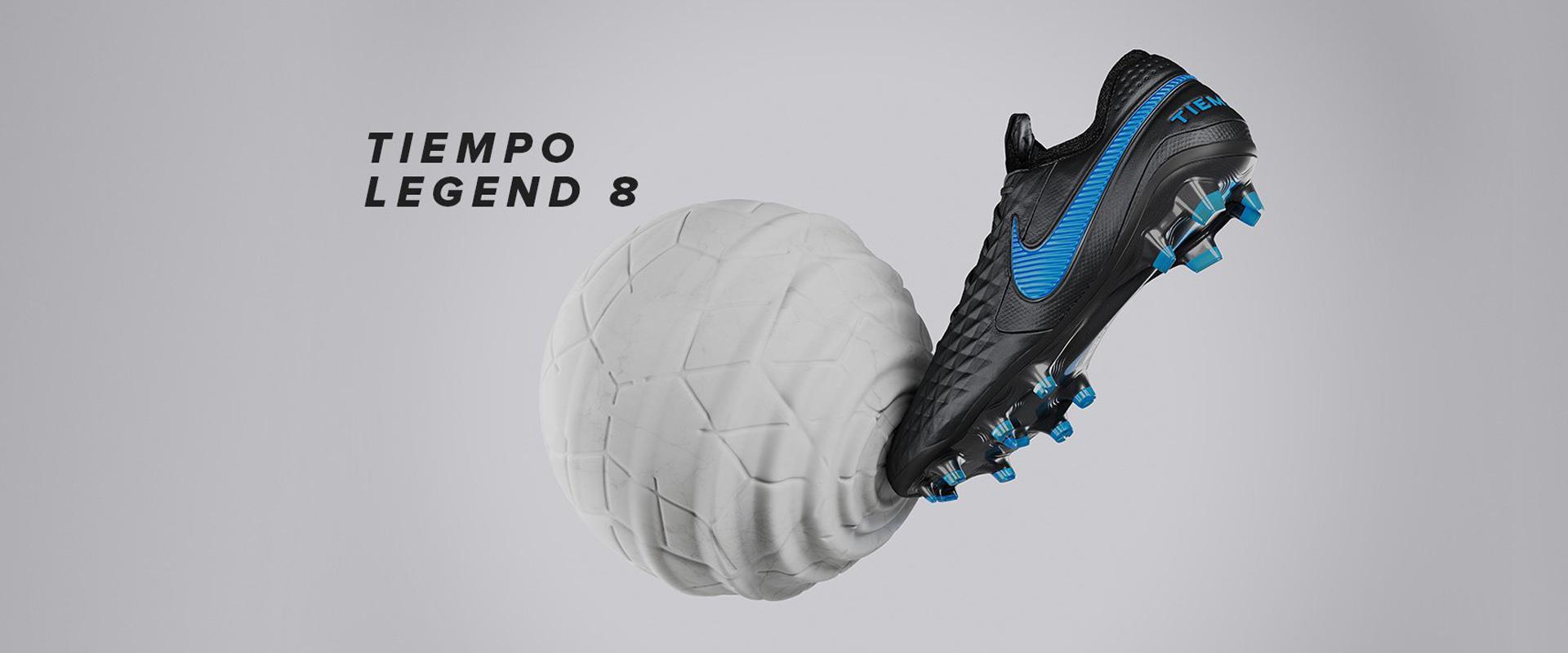 b2624157 Piłka nożna, sprzęt dla piłkarza, piłkarzy, piłkarski sklep internetowy -  ambersport.pl