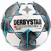 Piłka Select Derbystar Bundesliga Player Special 16505